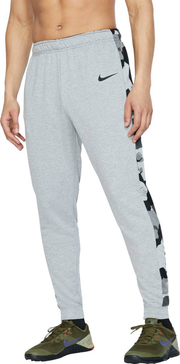 Nike Men's Dri-FIT Tapered Training Pants product image