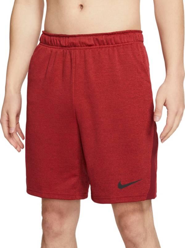 Nike Men's Dri-FIT Training 8'' Shorts product image