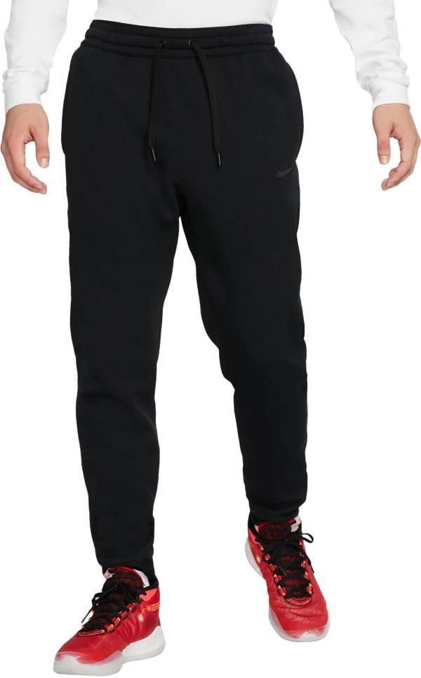 Nike Men's Dri-FIT Showtime Basketball Pants product image