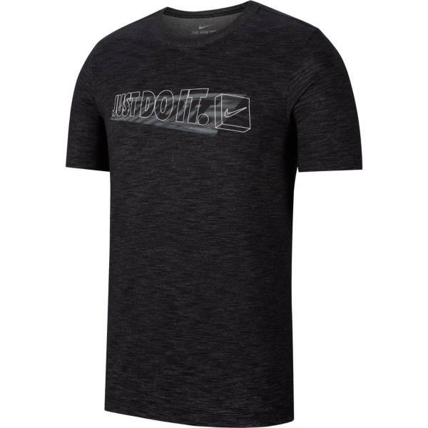 Nike Men's JDI Shadow Training T-Shirt product image