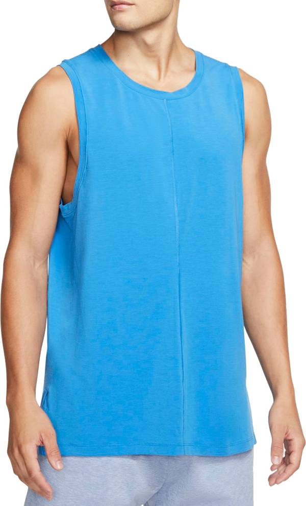 Nike Men's Yoga Tank Top product image