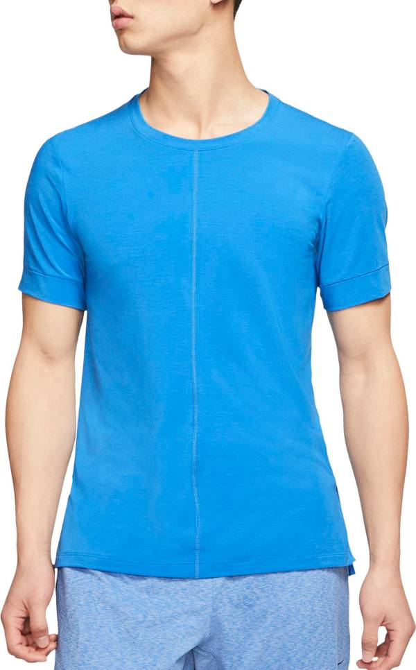 Nike Men's Dri-FIT Short Sleeve T-Shirt product image