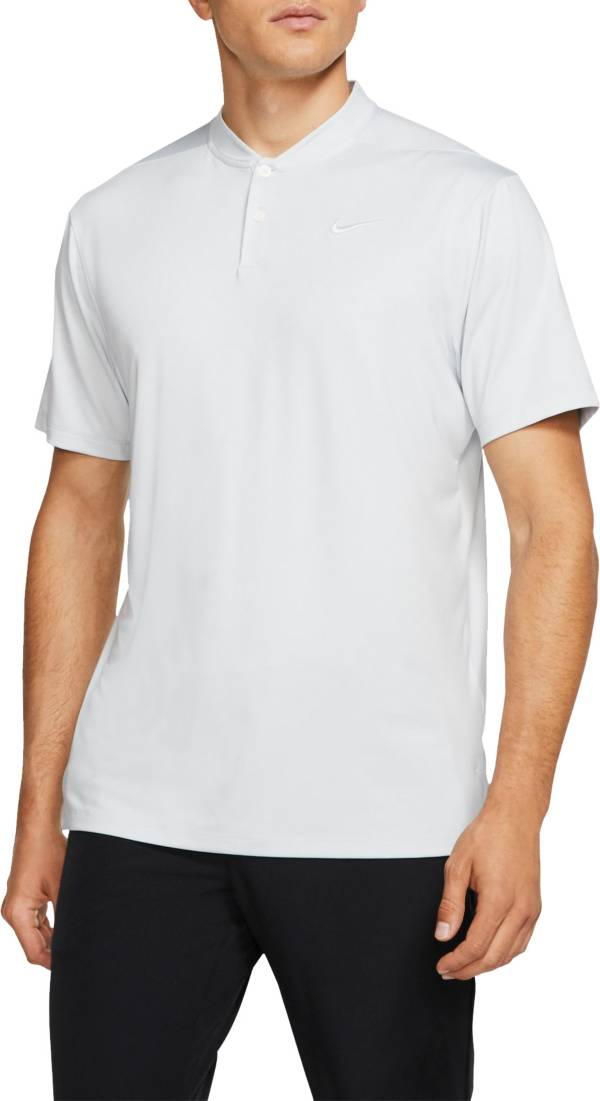 Nike Men's Vapor Blade Collar Golf Polo product image
