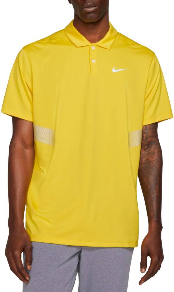 Nike Men's Vapor Reflective Golf Polo product image