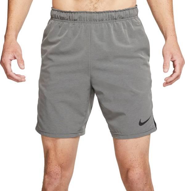 Nike Men's Flex Plus Training Shorts product image