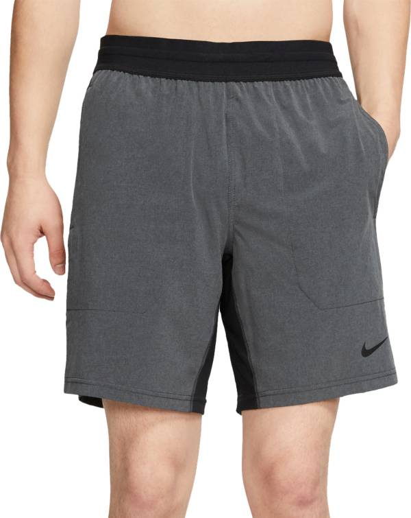 Nike Men's Active Flex Woven Shorts product image
