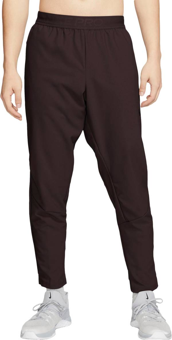Nike Men's Flex Vent Max Pants product image