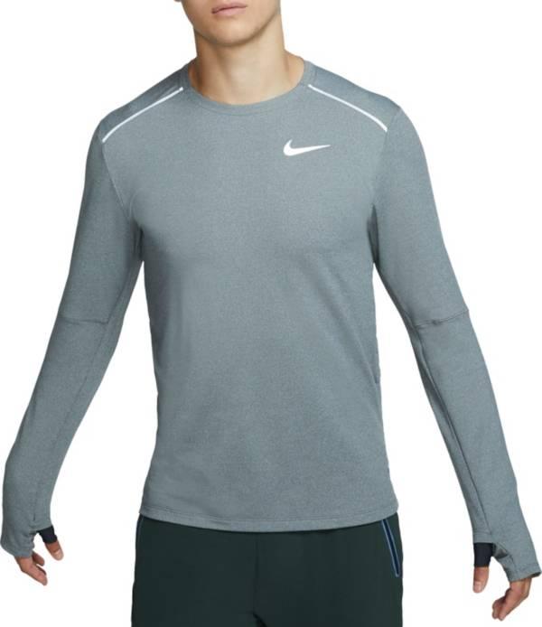 Nike Men's Element 3.0 Long Sleeve Running Shirt product image