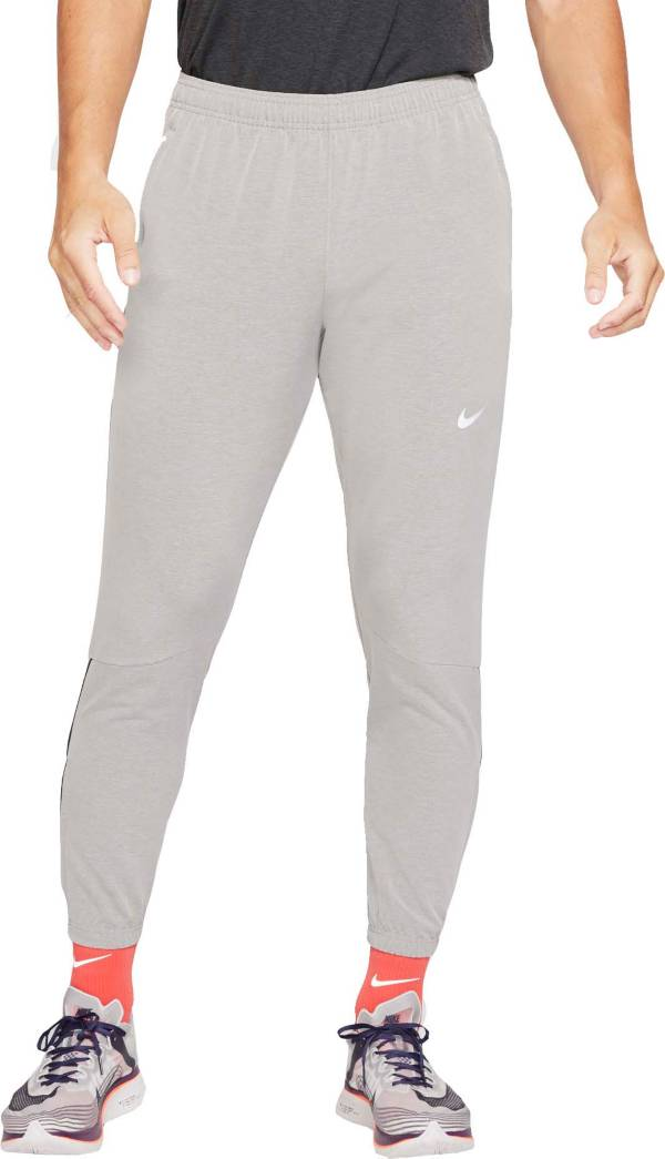 Nike Men's Phenom Essential Woven Running Pants product image