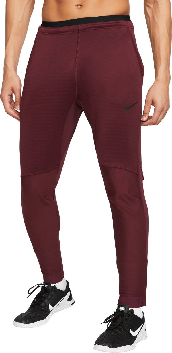 Nike Men's Pro Pants (Regular and Big & Tall) product image