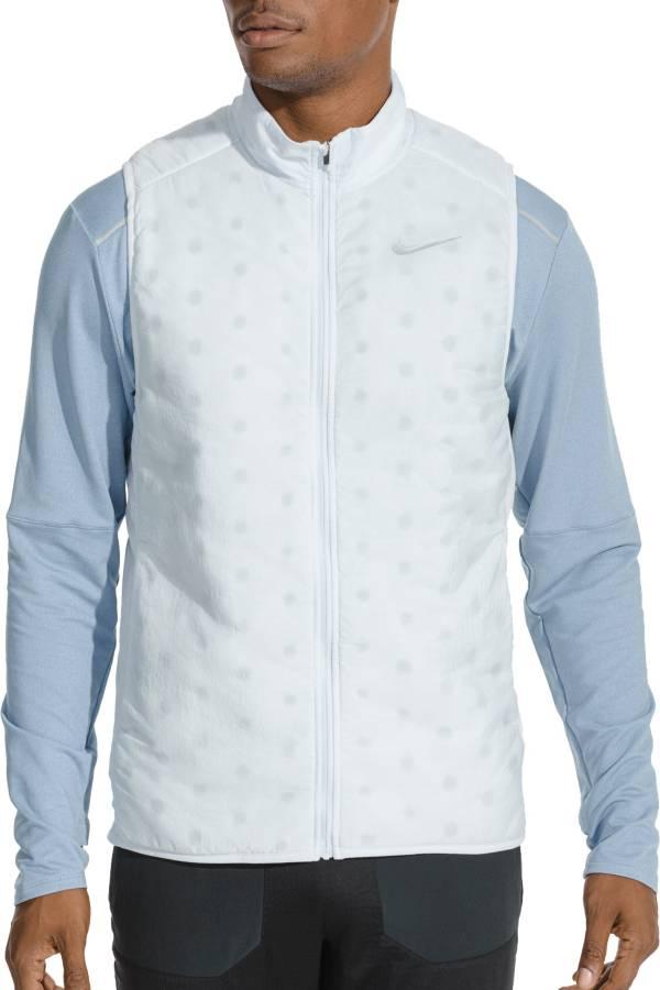 Nike Men's AeroLayer Running Vest product image