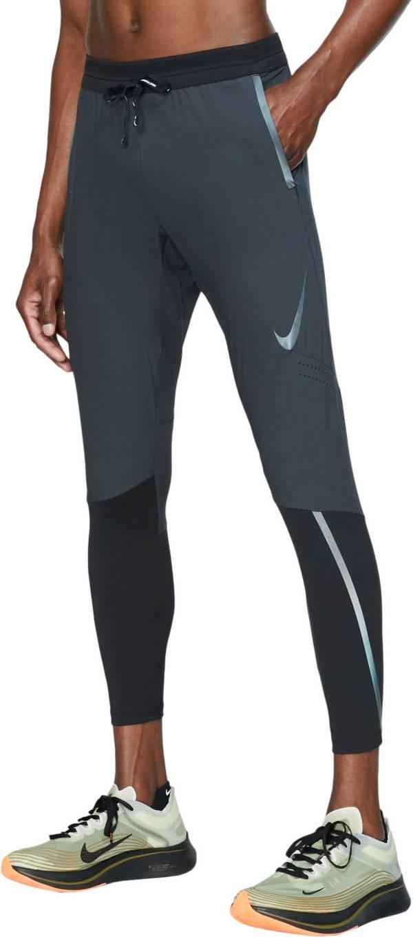 Nike Men's Swift Running Pants