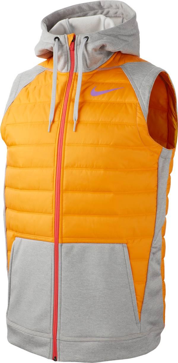 Nike Men's Therma Winterized Full Zip Vest product image