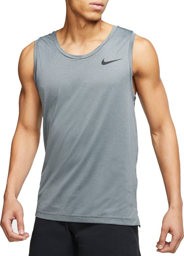 Nike Men's Hyper Dry Tank Top product image