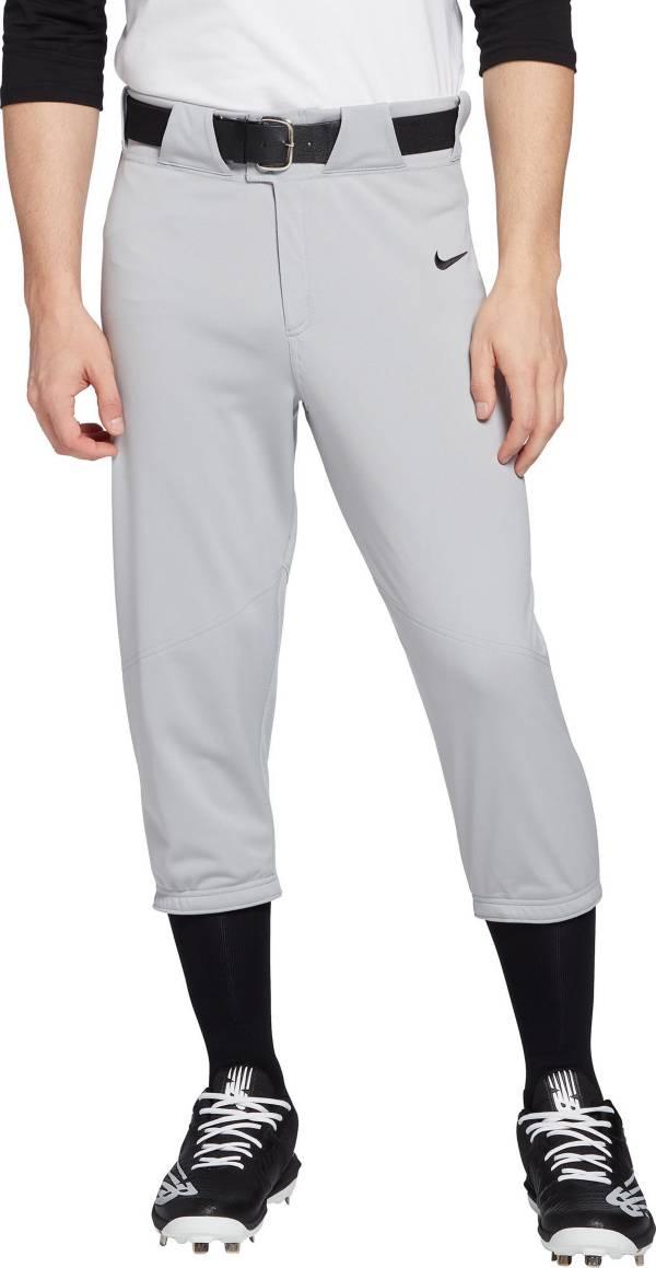 Nike Men's Vapor Select High Baseball Pants product image