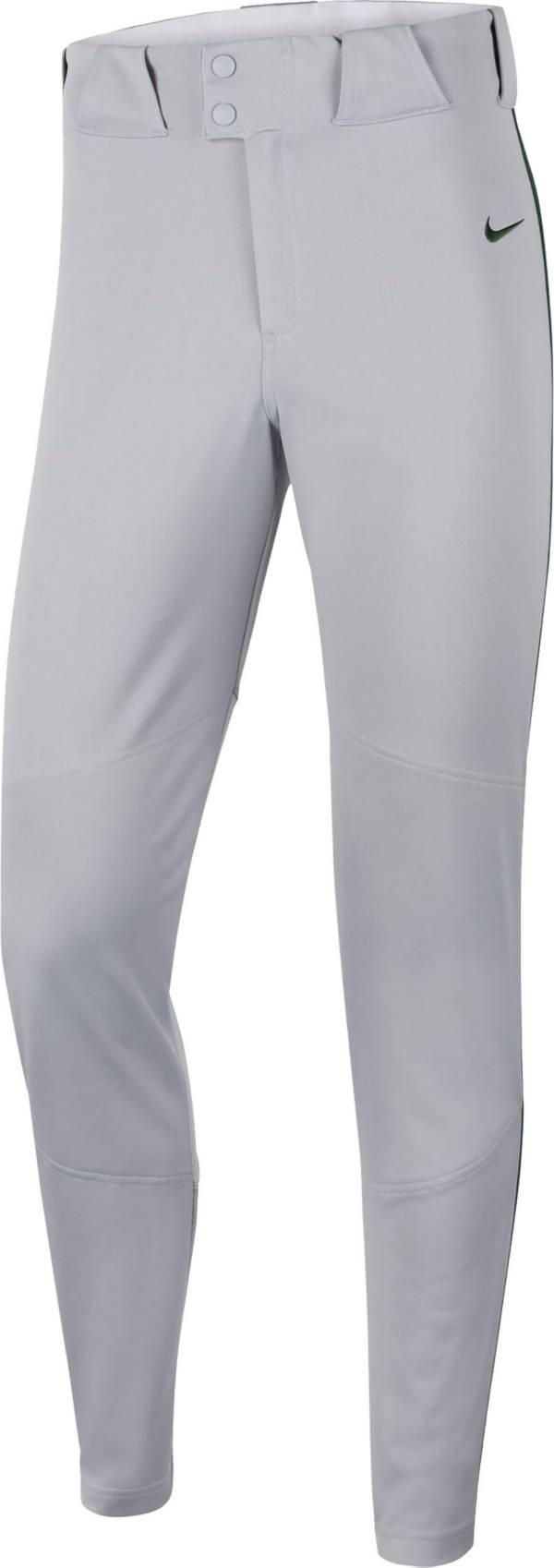Nike Men's Vapor Select Piped Baseball Pants product image
