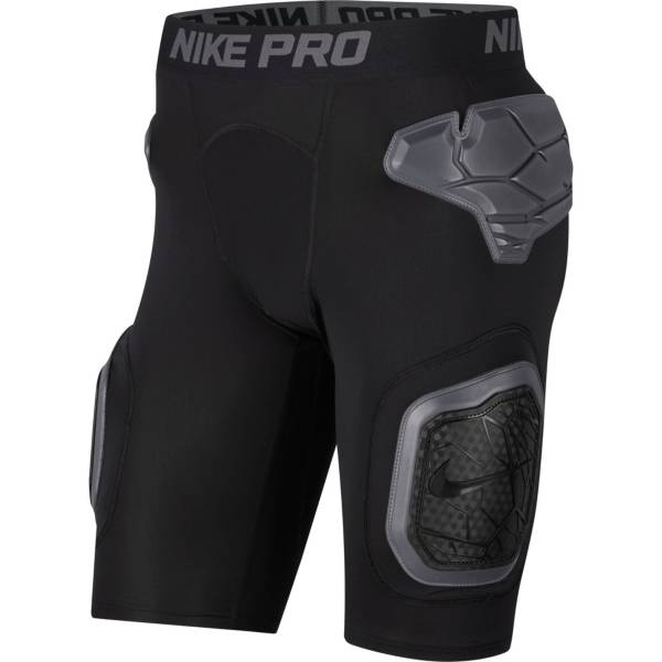 Nike Men's Pro Hyperstrong Football Shorts product image