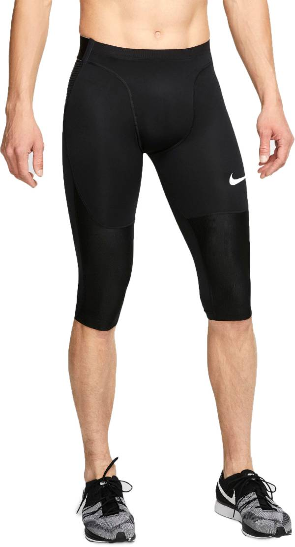Nike Men's Pro AeroAdapt Shorts product image