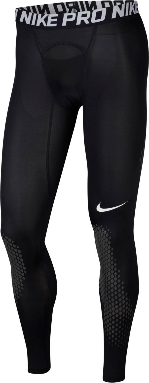 Nike Men's Pro Slider Baseball Tights product image