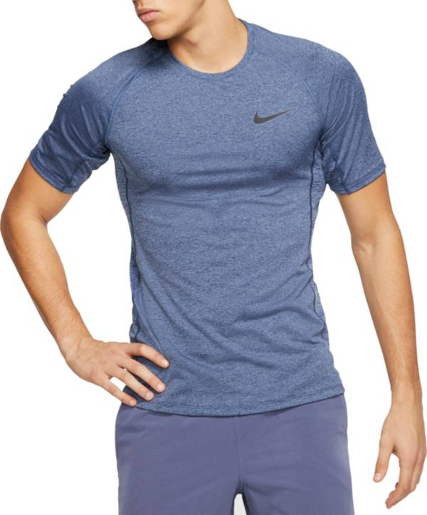 Nike Men's Pro Slim T-Shirt (Regular and Big & Tall) product image