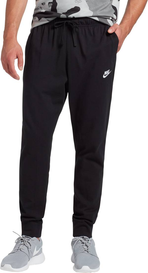 nike pants medium tall