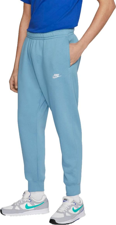 Nike Men's Sportswear Club Fleece Jogger Pants product image