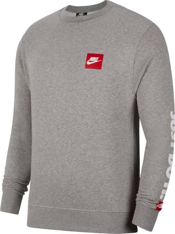 Nike Men's Sportswear Crewneck Sweatshirt product image