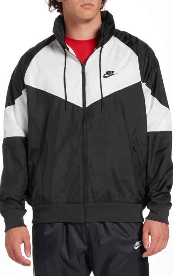 Nike Men's Sportswear Windrunner Jacket product image