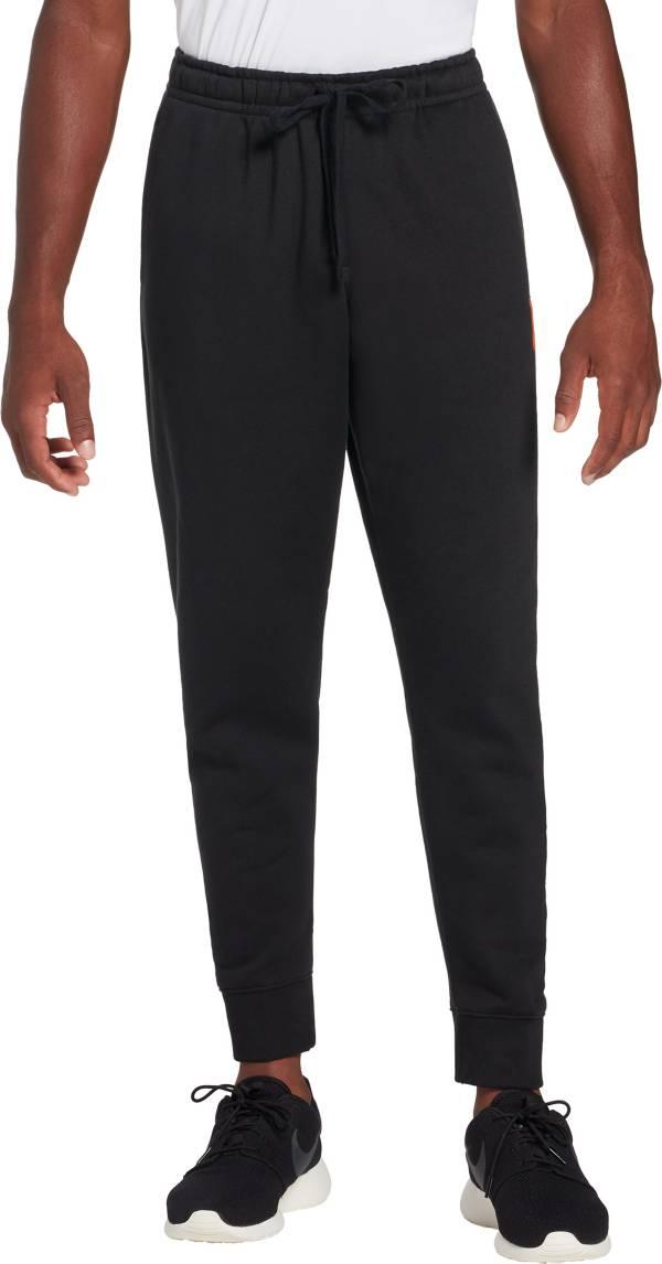 Nike Men's Just Do It Fleece Pants product image