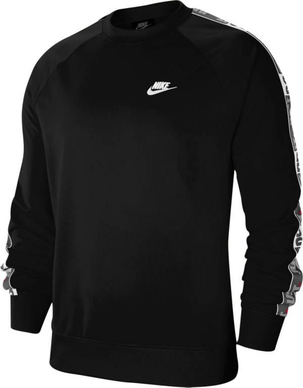 Nike Men's Sportswear JDI Crewneck product image