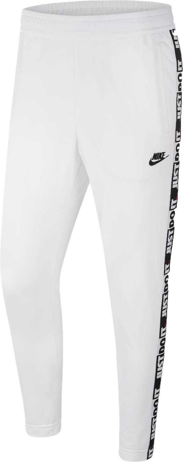 Nike Men's Sportswear JDI Pants product image
