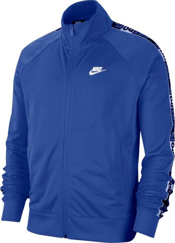 Nike Men's Sportswear JDI Full-Zip Jacket product image