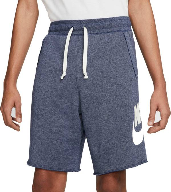 Nike Men's Sportswear Alumni 9'' Shorts product image