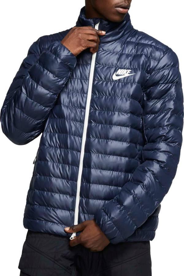 Nike Men's Sportswear Synthetic Fill Jacket product image