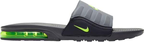 Nike Men's Air Max Invigor Slides product image