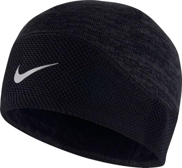 Nike Men's Dri-FIT Running Beanie product image