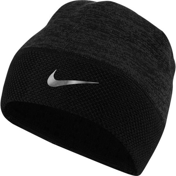 Nike Men's Dri-FIT Running Beanie