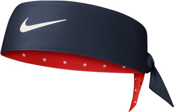 Nike Printed Dri-FIT Head Tie product image