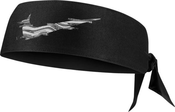 Nike Printed Dri-FIT Head Tie product image