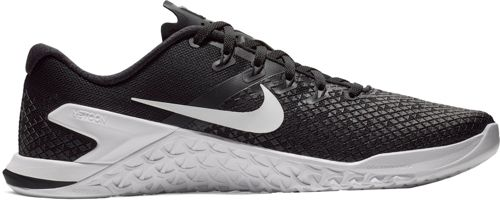 053caf49460e Nike Men s Metcon 4 XD Training Shoes