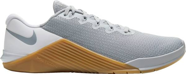 Nike Men's Metcon 5 Training Shoes product image