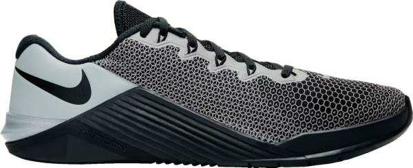 Nike Men's Metcon 5 X Training Shoes product image