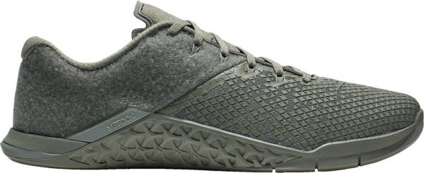 Nike Men's Metcon 4 XD Patch Training Shoes product image