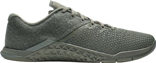 outlet store cc36c d5b86 Nike Men s Metcon 4 XD Patch Training Shoes