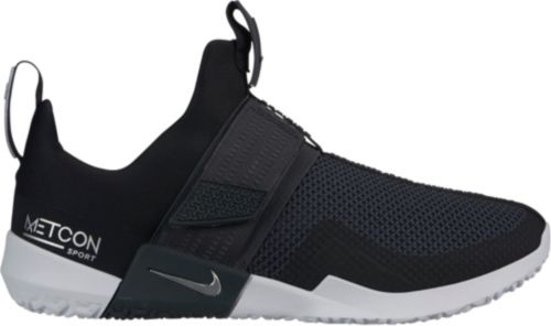 f2fa22747b7b05 Nike Men s Metcon Sport Training Shoes. noImageFound. Previous. 1