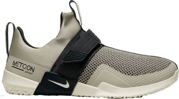 Nike Men's Metcon Sport Training Shoes product image