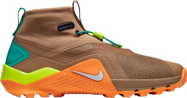 Nike Men's MetconSF Training Shoes product image