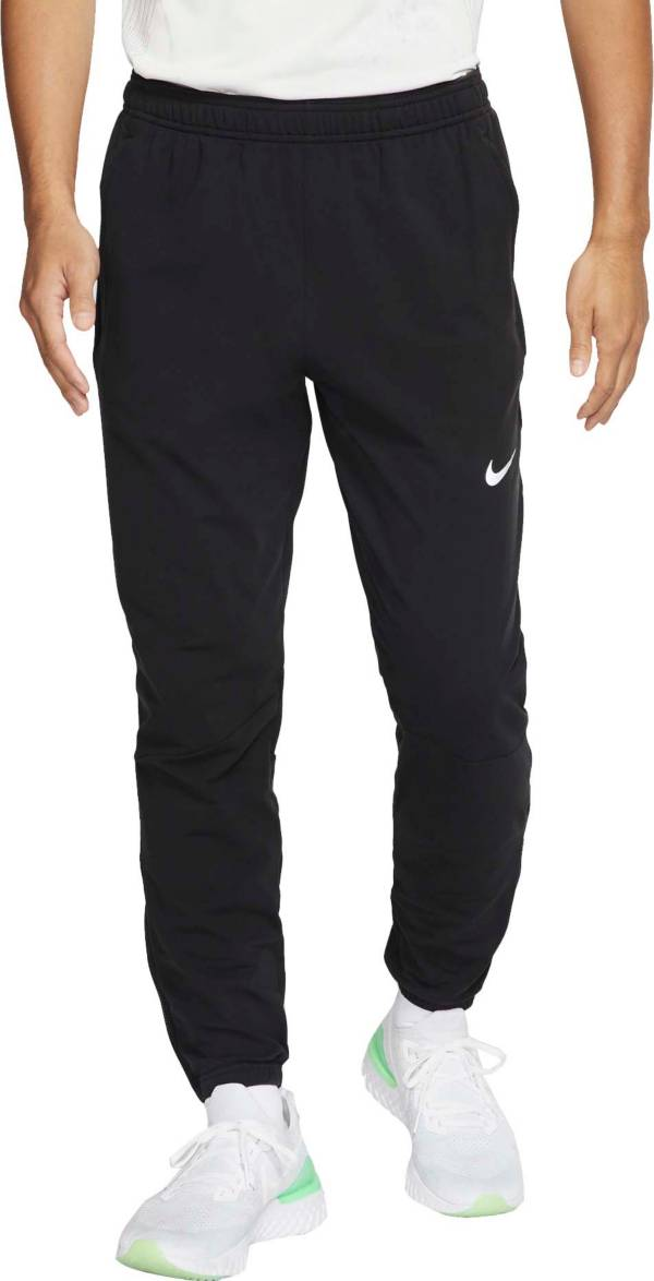 Nike Men's Therma Essential Running Pants product image