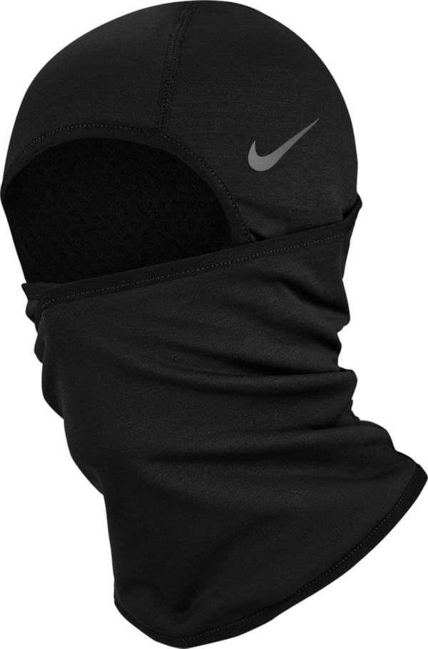 Nike Men's Therma Sphere Running Neck Warmer product image