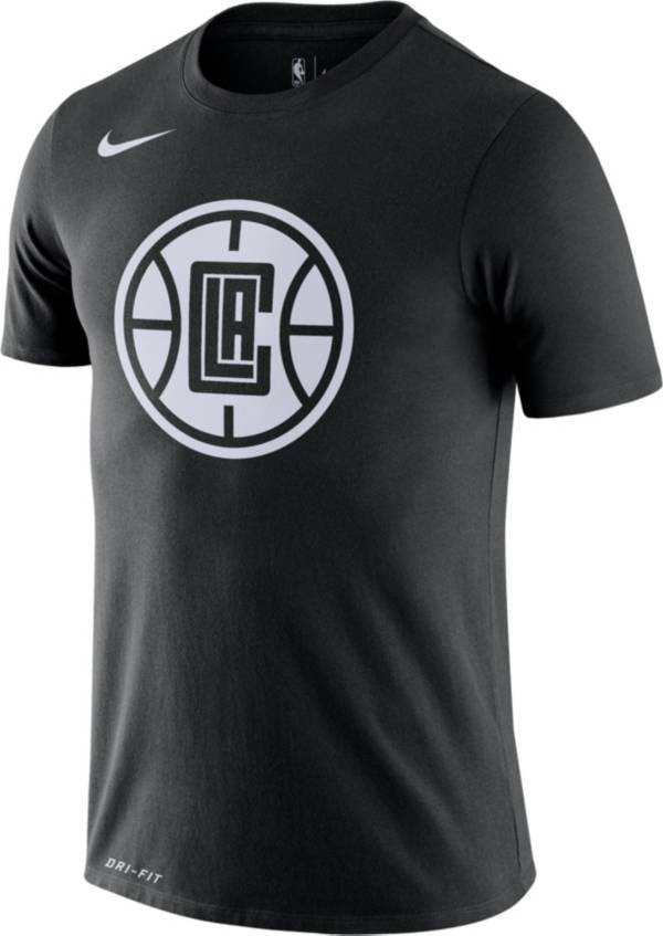 Nike Men's Los Angeles Clippers Dri-FIT City Edition T-Shirt product image